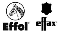 effol-effax