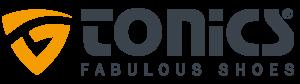 logo_tonics